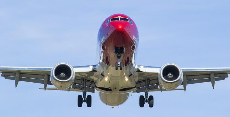 Ребенку год цена билета на самолет