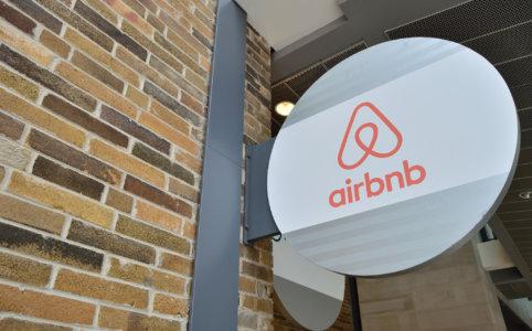 Как сдать квартиру на AirBNB в Киеве