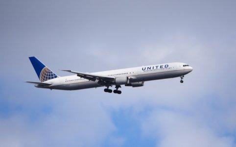 Цены на авиабилеты в 2020-м